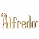 online delivery alfredo chocolate to manila, online order alfredo chocolate to manila philippines