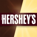 send harsheys chocolate to philippines, delivery hersheys chocolate to philippines