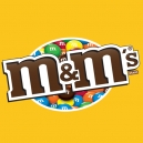 send m and m chocolate to manila, delivery m m chocolate manila in philippines