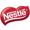 nestle chocolate send to philippines, nestle chocolate delivery to philippines