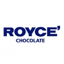 send royce chocolate to manila philippines, royce chocolate send to philippines