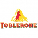 send toblerone chocolate to philippines, toblerone chocolate delivery in philippines
