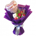 delivery flower and gifts to manila, online order flower and gifts to philippines