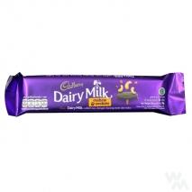 Send Cadbury Cashew & Cookies 30gr To Philipines