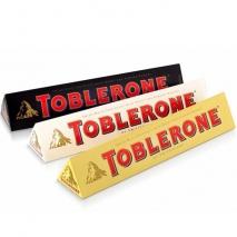 send toblerone 3 packs chocolate to philippines