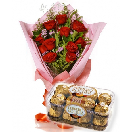 flower delivery to philippines,same day delivery philippines,florists philippines